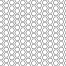 hexagon pattern, carbon pattern, geometry patterns,carbon patterns for photoshop, pattern .pat, mesh patterns, honeycomb pattern