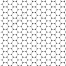 dot pattern, overlay patterns, photoshop dot pattern, geometry patterns, seamless pattern, patterns for photoshop