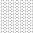 dot pattern, overlay patterns, photoshop dot pattern, geometry patterns, seamless pattern, patterns for photoshop