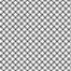 Dot patterns, dot tileable pattern, seamless pattern backgrounds, dots background, overlay pattern, geometry patterns photoshop