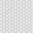 grid pattern, mesh patterns, geometry pattern photoshop, tech web background, geometry pattern for web background, line pattern