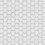grid pattern, mesh patterns, geometry pattern photoshop, tech web background, geometry pattern for web background, line pattern