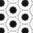 Dot patterns, web backgrounds, dot patterns for web design, overlay patterns, application resources buy