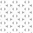 tech photoshop pattern, technic patterns, geometry patterns for web background, overlay patterns