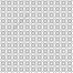 grid pattern photoshop, geometry patterns for website background, line patterns, geometric pattern, overly pattern, buy pattern