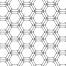 geometry patterns, geometry pattern photoshop, seamless pattern, .pat pattern, geometry web background