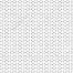 tech pattern, technic patterns, pattern for website background, overlay patterns, .pat pattern