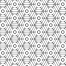 geometry patterns, geometry pattern photoshop, seamless pattern, .pat pattern, geometry web background