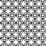 Dot patterns, pattern for website background, geometry pattern photoshop, carbon pattern, overlay patterns