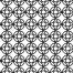 Dot patterns, pattern for website background, geometry pattern photoshop, carbon pattern, overlay patterns