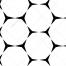 line pattern photoshop, dot patterns, geometry pattern for website background, mesh pattern, tech patterns