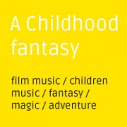children background music, story background music, adventure music, dream background music, buy mp3 background music