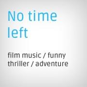 adventure background music, film background music, dramatic music, funny music, buy background music, thriller background music