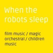 magic background music, children background music, film music, uplifting, mystery, neutral music