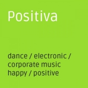 corporate background music, company music, positive music, happy music, uplifting, business background music, modern music mp3