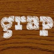 pencil sketch font, pencil font, sketch font, sketched font, handwritten font, poster font, buy font