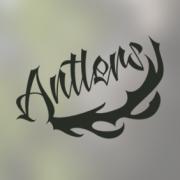 gothic font, decorative font, ornamental, handwriting font, calligraphy font, buy font, historic font, ancient font