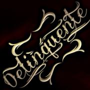 tattoo font, decorative font, tattoo fonts for girls, tattoo ink font, calligraphy tattoo fonts, tattoos fonts, tattoo script