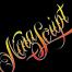 calligraphy tattoo font, cursive tatto font, decorative font, script font, tattoo fonts for girls, tatto font for men