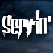 graffiti font, halloween font, ice font, condensed font, blood font, poster font, holiday font, scary font, awesome font
