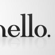 serif font, times font, skinny font, font for logos, basic font, rounded font, modern serif font, company font, design font, buy