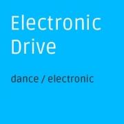 dance background music, electronic background music, fast beat background music, beats background music, rhythmic music