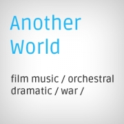 film background music, war film music, orchestral background music, dramatic background music, buy background music mp3