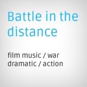 film background music, war background music, exciting music, thriller background music, action background music
