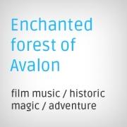 epic background music, historical music, exciting background music, medieval background music, adventure magic background music