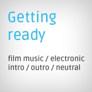 intro music, outro music, movie intro music, introduction music, in the end background music, intro music for videos