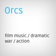 film background music, dramatic background music, exciting music, war background music, buy background music, mp3 track