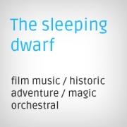 magic background music, historical background music, adventure background music, orchestral background music, buy mp3 tracks