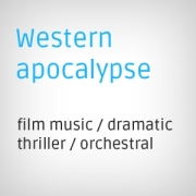 film background music, orchestral background music, dramatic background music, thriller background music