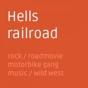 rock background music, guitar background music, film background music, buy background music