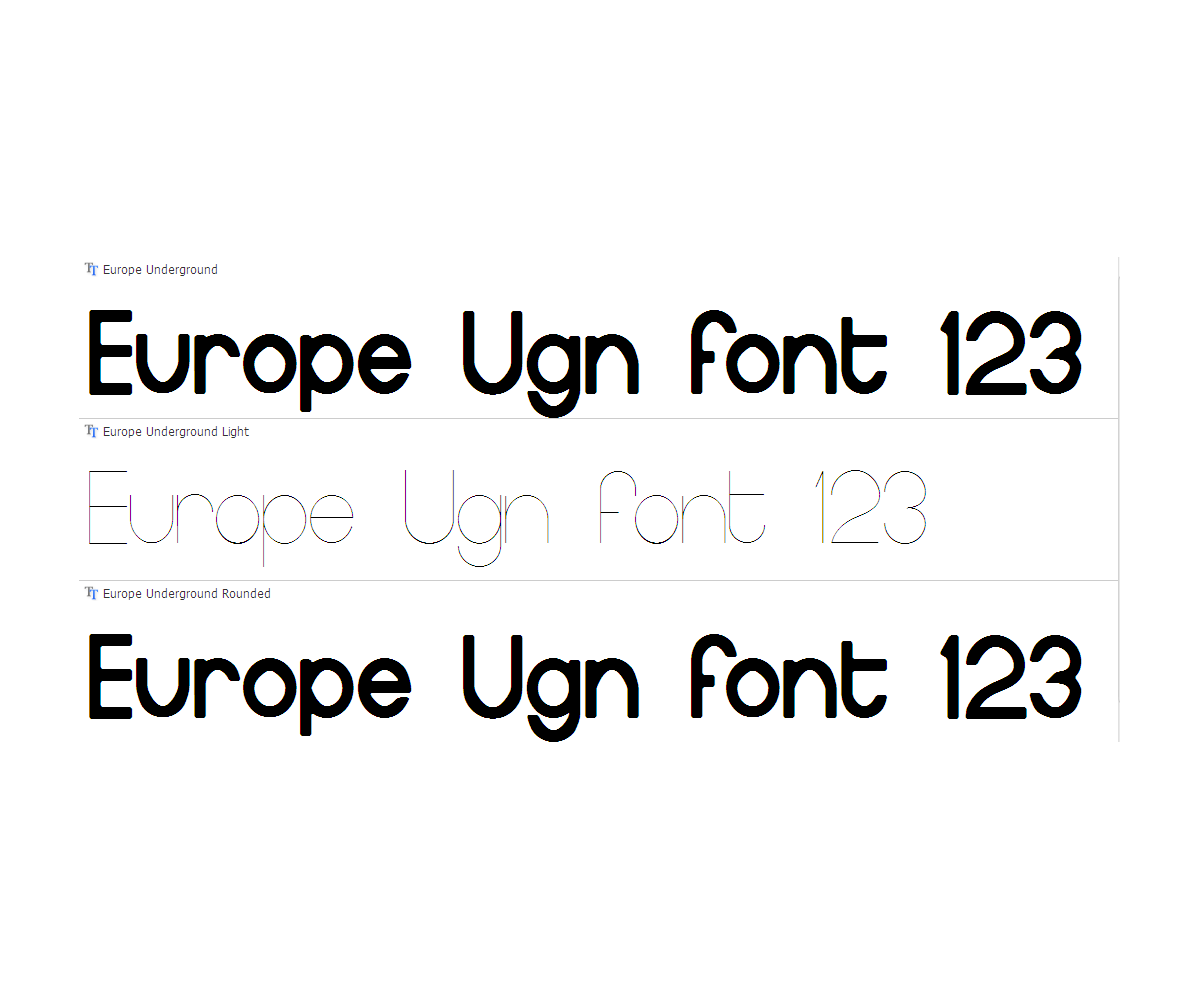 sans serif font family quality fonts regular basic bold rounded thin light font for