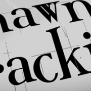 grunge serif font, times serif font, magazine font, serif font, times font, poster font