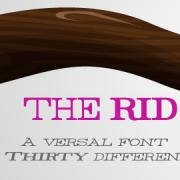 times serif font family, black font, condensed bold font, extra bold font, light italic font, corporate font buy