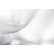 abstract light texture, fabrics textures, cloth texture, light linen texture, high resolution soft texture, catalog texture
