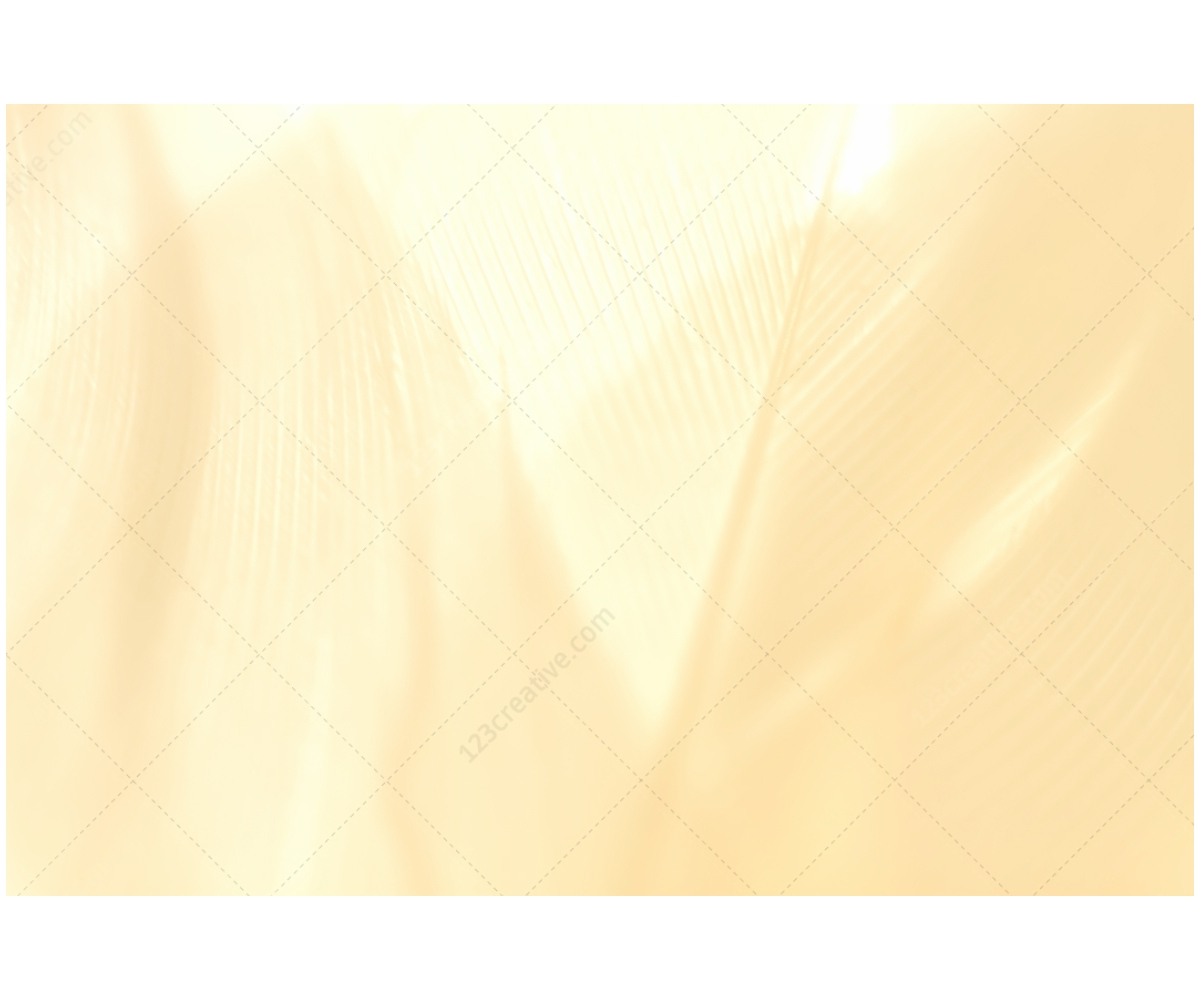 abstract light backgrounds pack abstract textures light
