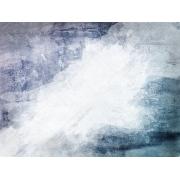 Grunge wall texture, grunge background, blue grunge texture, modern grunge texture, background for graphic design