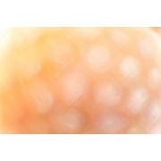 fluffy texture, dots texture, dotted texture, fluffy textures, light orange background, soft background texture, buy textures
