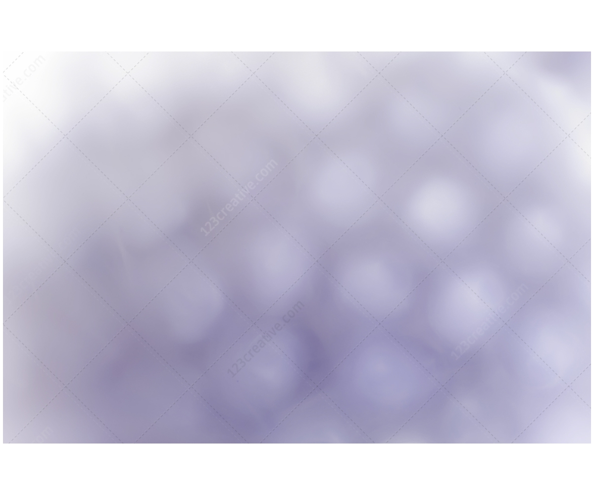 Fluffy Texture Pack Buy Hi Res Soft Textures Light