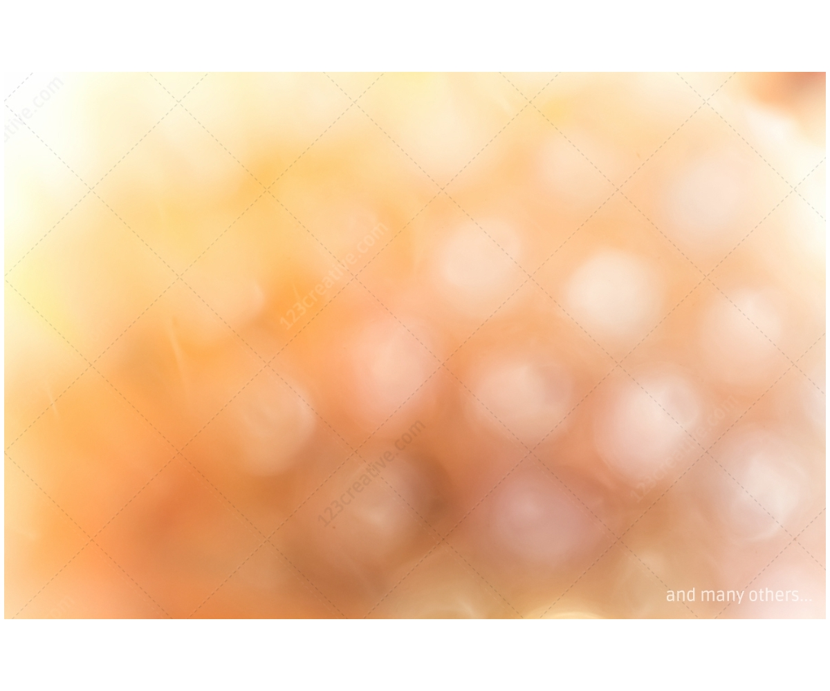 Fluffy Texture Pack Buy Res Soft Textures Light Backgrounds Dotted Polka Dot