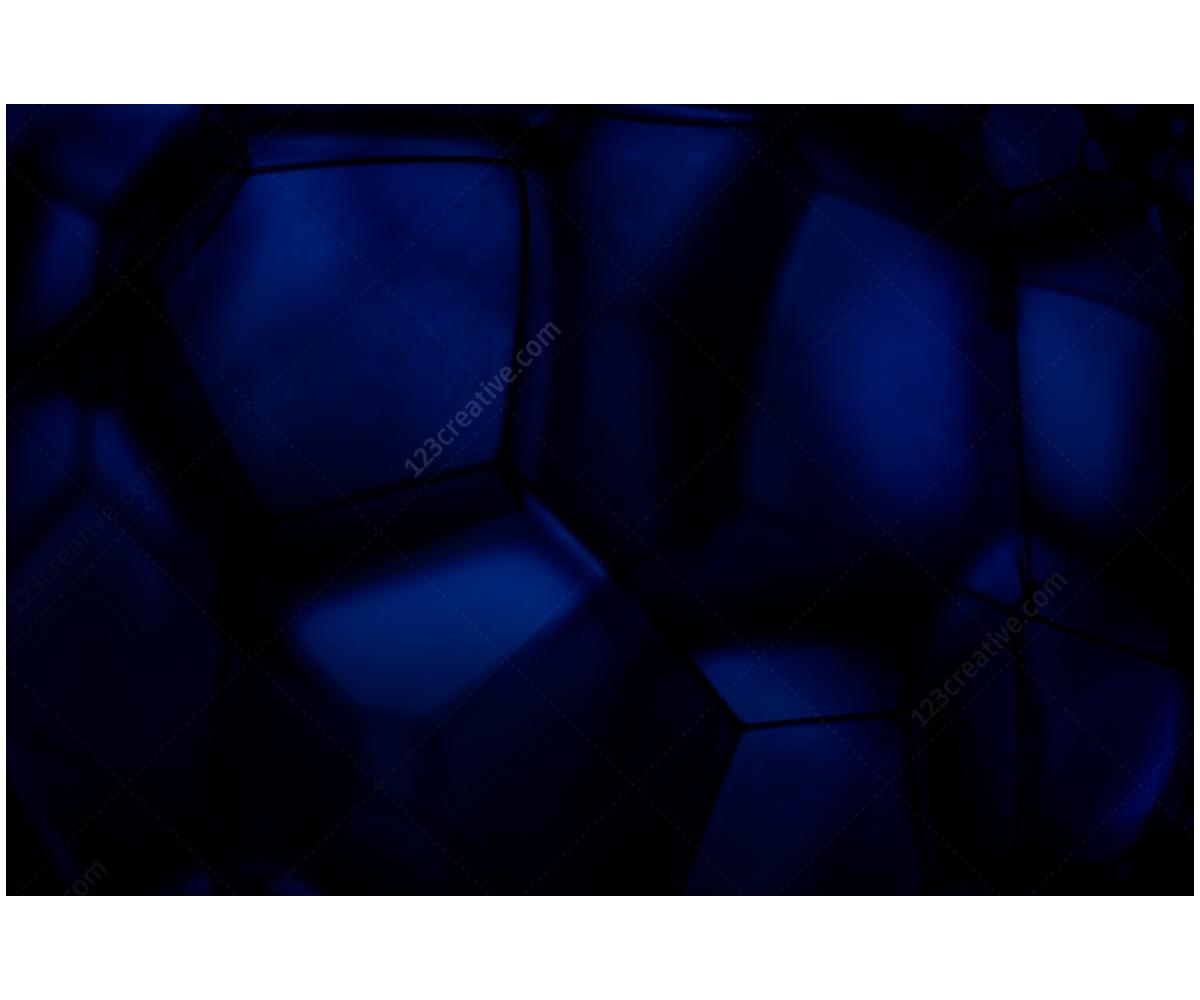 black darkblue light textures - photo #21