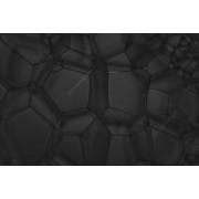 dark abstract texture, dark background, bubbles texture, background for graphic design, abstract dark background, buy texture