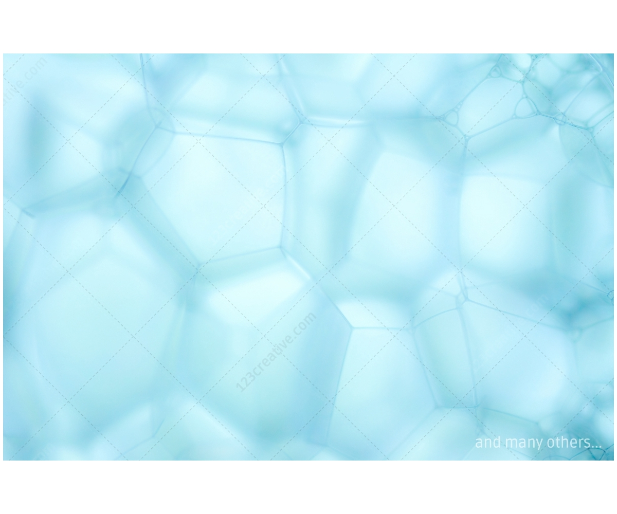Oil bubbles - high resolution texture pack, bubble ...