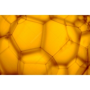 yellow background texture, yellow bubbles, oil bubbles, yellow textures, abstract background buy