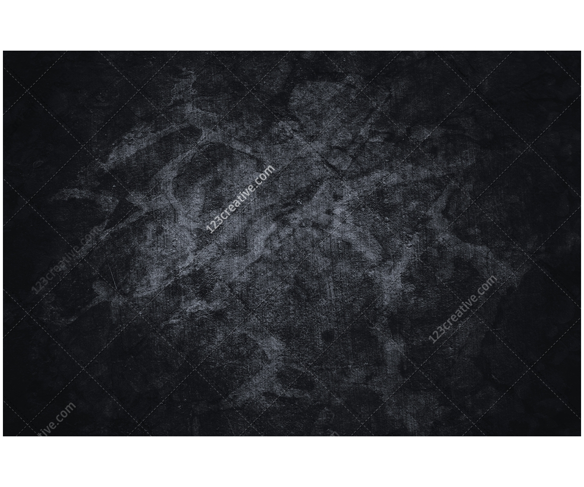 Stone textures pack - various high resolution stone textures / backgrounds (surface texture ...