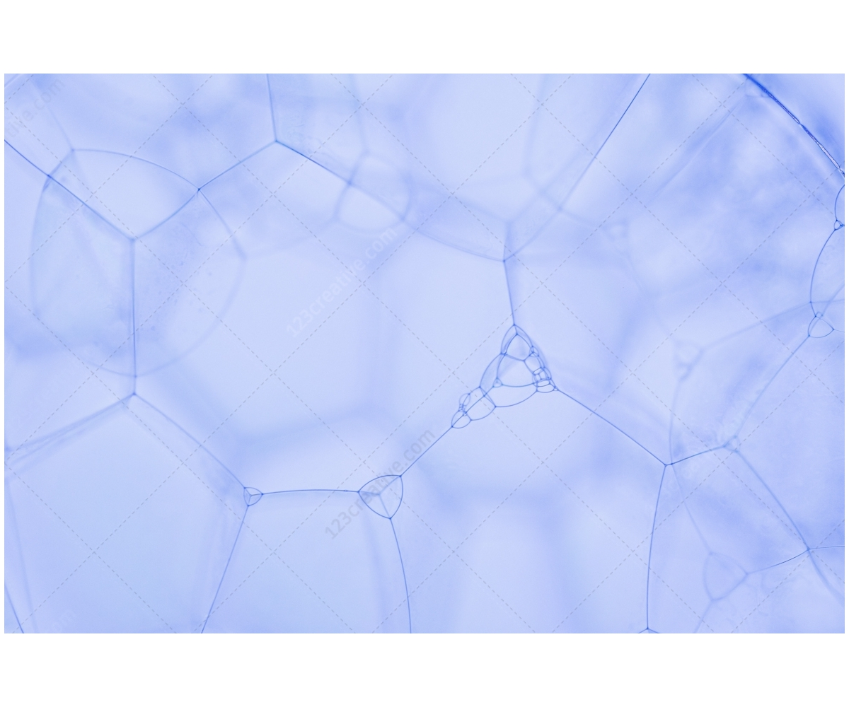 Abstract Bubble Backgrounds Pack Soap Bubble Backgrounds
