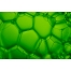 abstract background texture, green background for graphic design, green bubbles, green textures, buy green texture